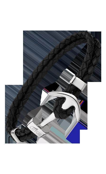 Bracelet Lotus LS1832/2/1