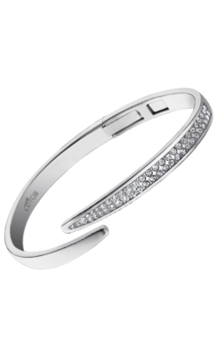 Bracelet Lotus LS1845/2/1
