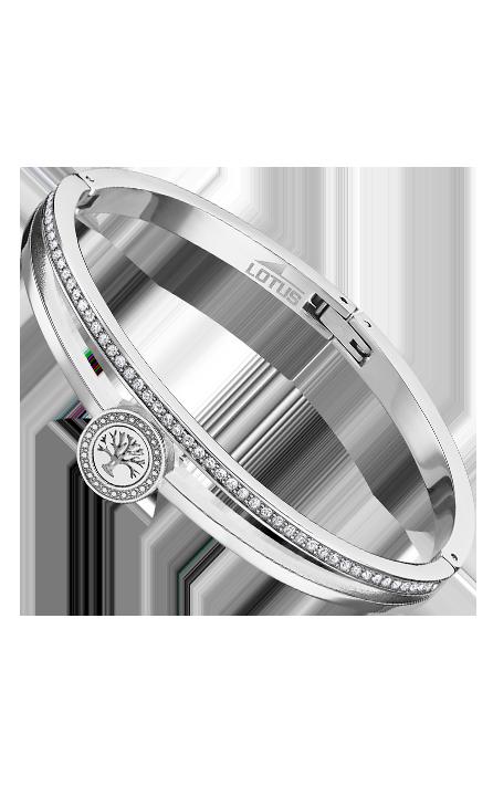 Bracelet Lotus LS2088/2/1