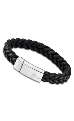Bracelet Lotus LS2095/2/2