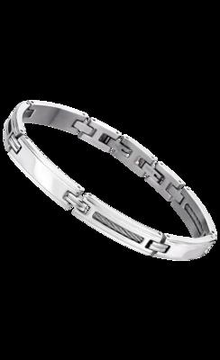 Bracelet Lotus LS1652/2/1
