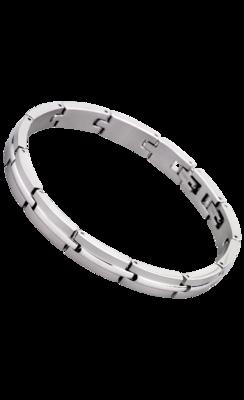 Bracelet Lotus LS1590/2/1