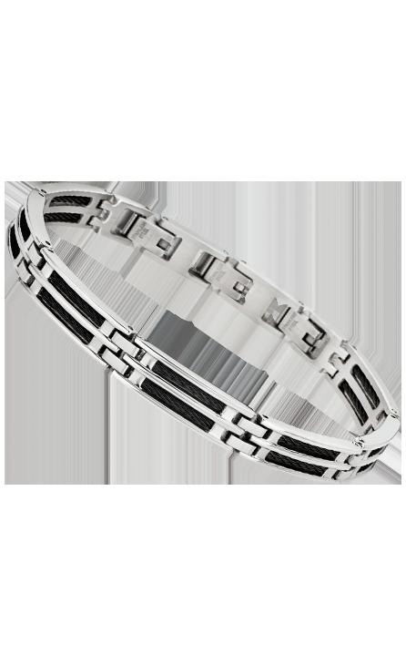 Bracelet Lotus LS1800/2/1