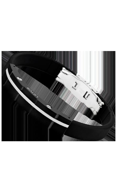 Bracelet Lotus LS1316/2/2