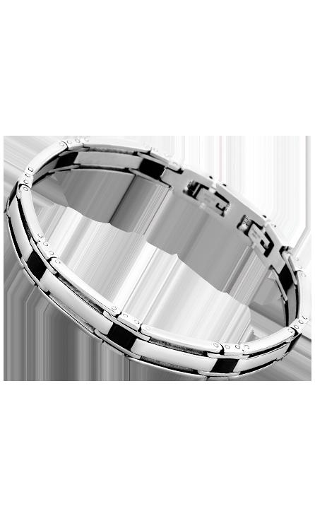 Bracelet Lotus LS1575/2/1