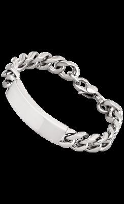Bracelet Lotus LS1554/2/1