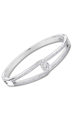 Bracelet Lotus LS2115/2/1