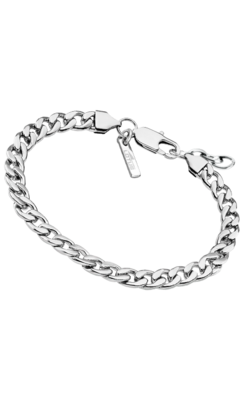 Bracelet Lotus LS1935/2/1