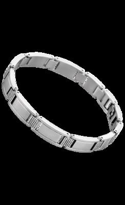 Bracelet Lotus LS1588/2/1