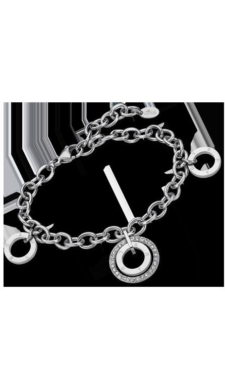 Bracelet Lotus LS2090/2/1