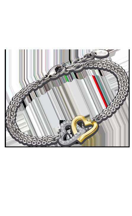 Bracelet Lotus LS2117/2/1