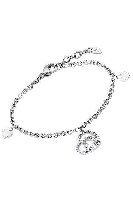 Bracelet Lotus LS1943/2/1