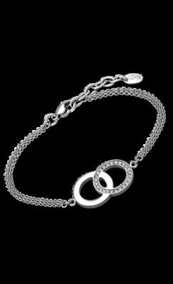 Bracelet Lotus LS1913/2/1