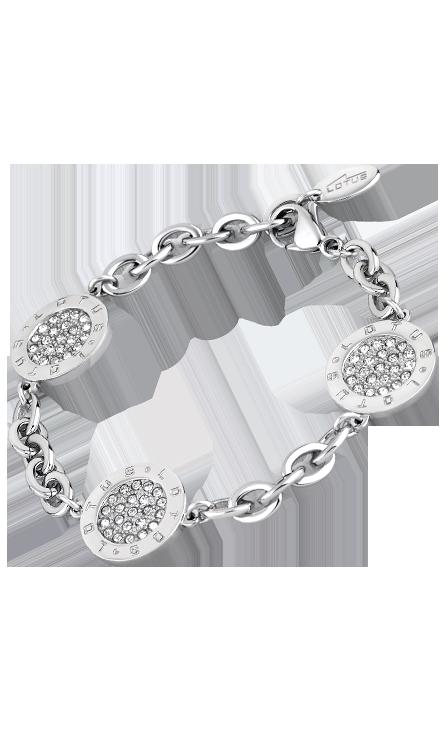 Bracelet Lotus LS1751/2/1