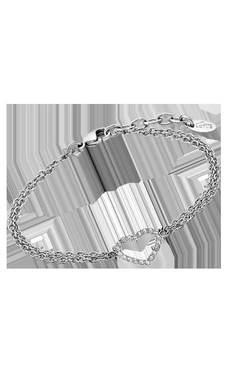 Bracelet Lotus LS2026/2/1