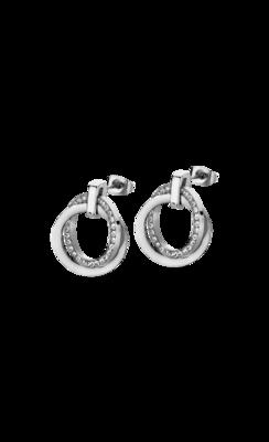 Boucles d'oreilles Lotus LS1780/4/1