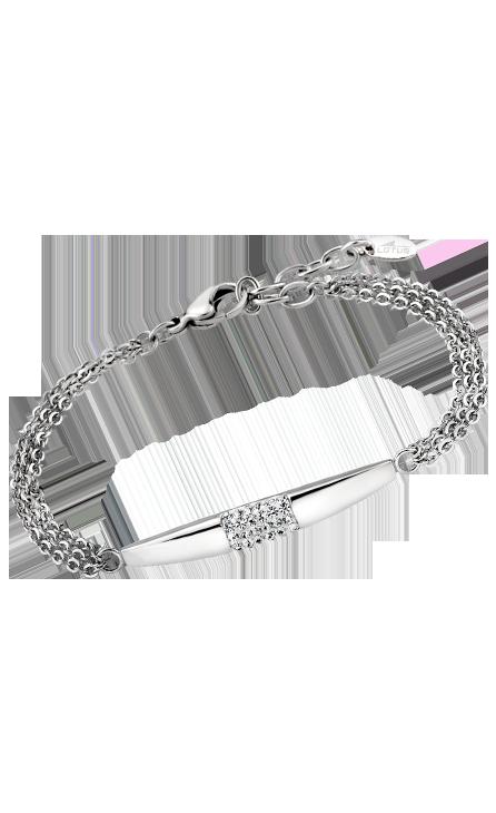 Bracelet Lotus LS1767/2/1