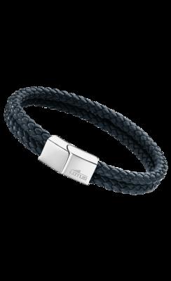 Bracelet Lotus LS2011/2/1