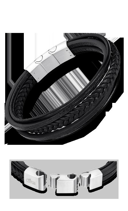 Bracelet Lotus LS2051/2/3