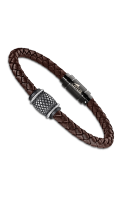 Bracelet Lotus LS1979/2/2