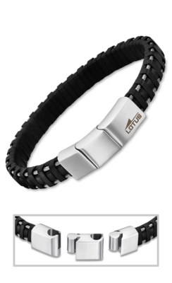 Bracelet Lotus LS2053/2/2