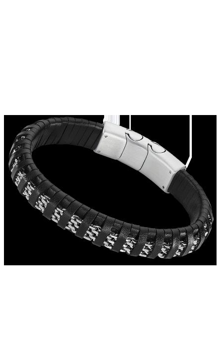 Bracelet Lotus LS2100/2/1
