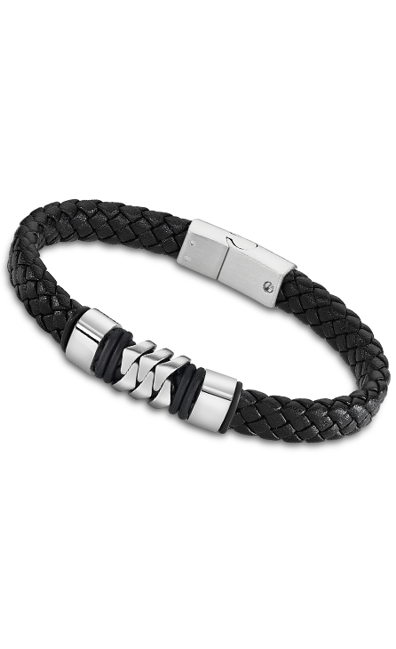 Bracelet Lotus LS2104/2/1