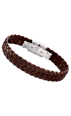 Bracelet Lotus LS1206/2/2