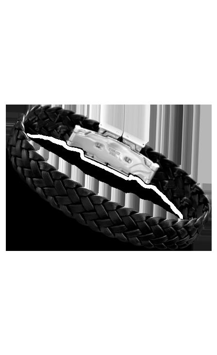 Bracelet Lotus LS1206/2/1