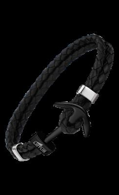 Bracelet Lotus LS1832/2/6