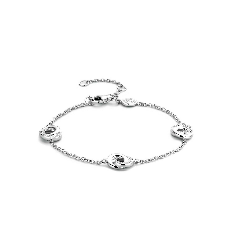 Bracelet Ti Sento 2925ZI