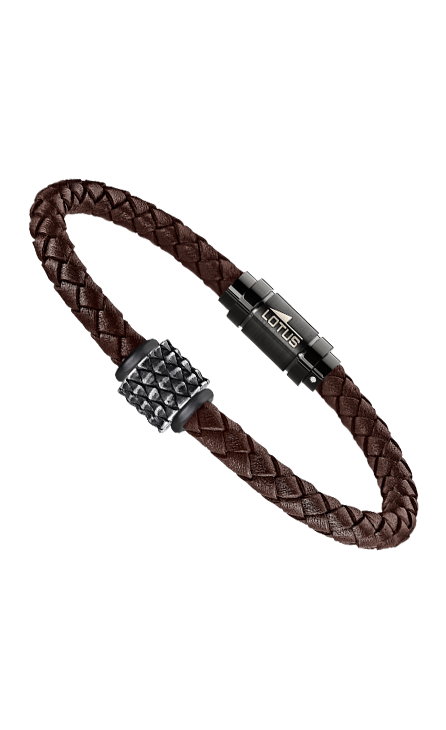 Bracelet Lotus LS1980/2/2