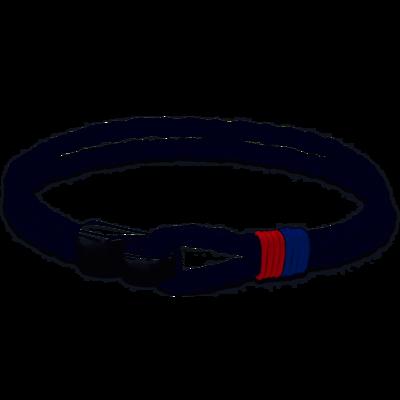 Bracelet Lotus LS1813/2/3