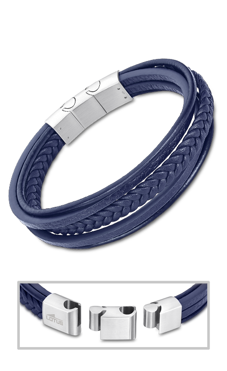 Bracelet Lotus LS2051/2/2