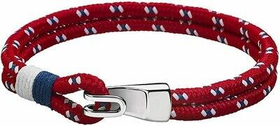 Bracelet Lotus LS1916/2/3