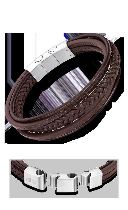 Bracelet Lotus LS2051/2/1