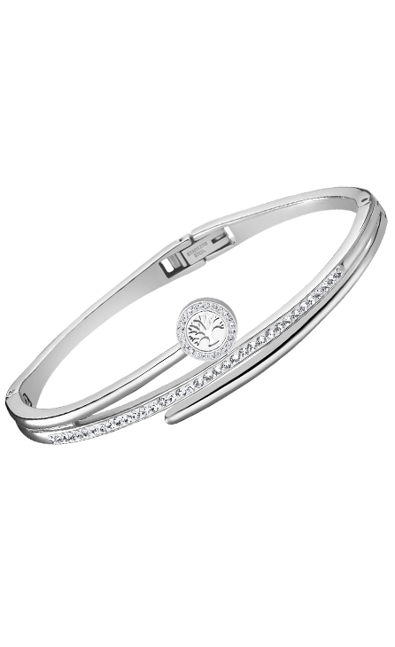 Bracelet Lotus LS1843/2/5