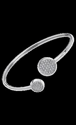 Bracelet Lotus LS1820/2/1