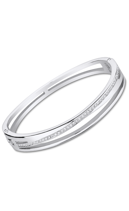 Bracelet Lotus LS2113/2/1
