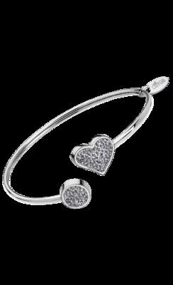 Bracelet Lotus LS1850/2/1
