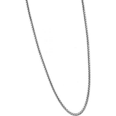 Collier Lotus LS1682/1/3