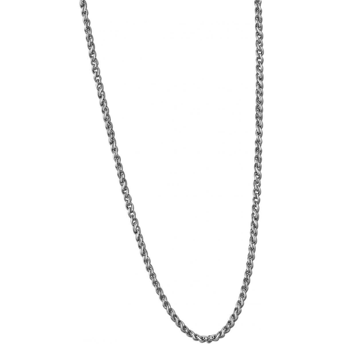 Collier Lotus LS1682/2/1