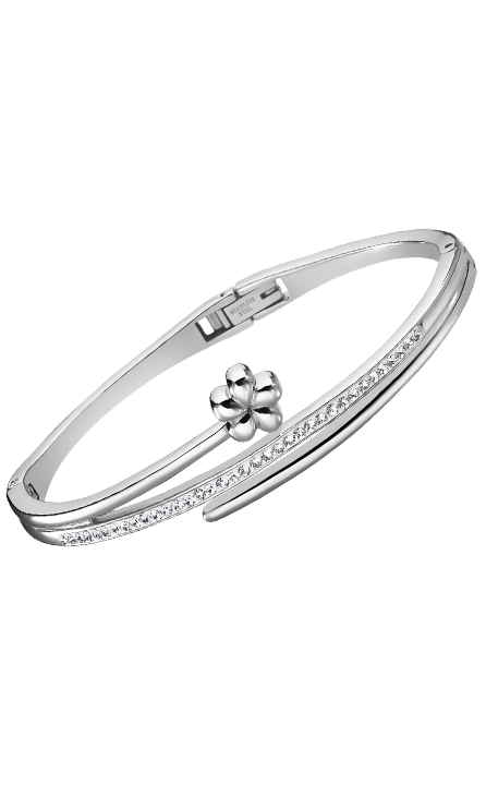 Bracelet Lotus LS1843/2/2