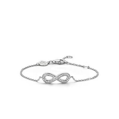 Bracelet Ti Sento 2823ZI