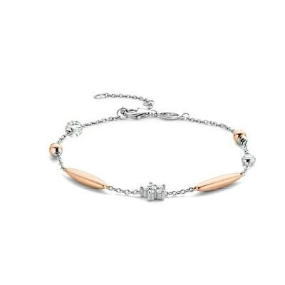 Bracelet Ti Sento 2929ZR