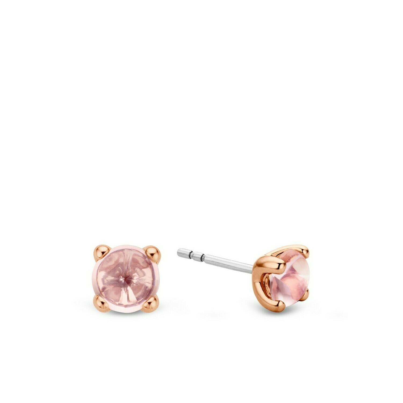 Boucles d'oreilles Ti Sento 7768NU