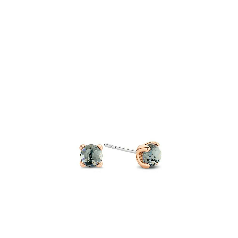 Boucles d'oreilles Ti Sento 7768GB