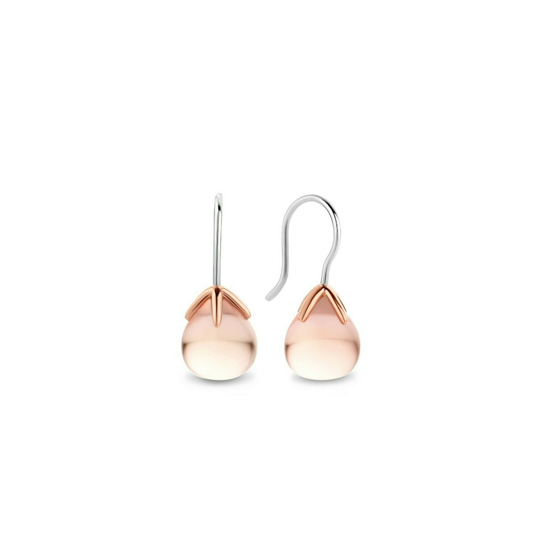 Boucles d'oreilles Ti Sento 7802NU