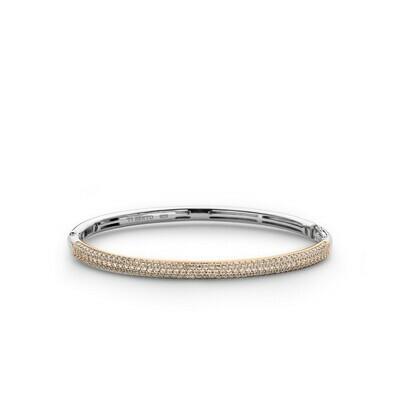 Bracelet Ti Sento 2874ZR