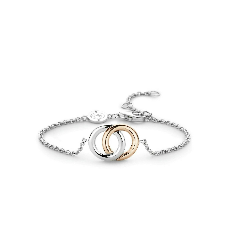 Bracelet Ti Sento 2790SR